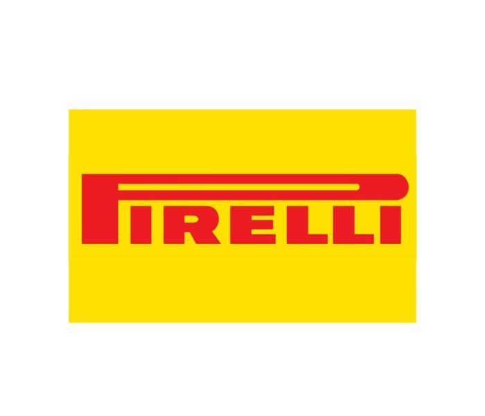 Microservizi per Pirelli