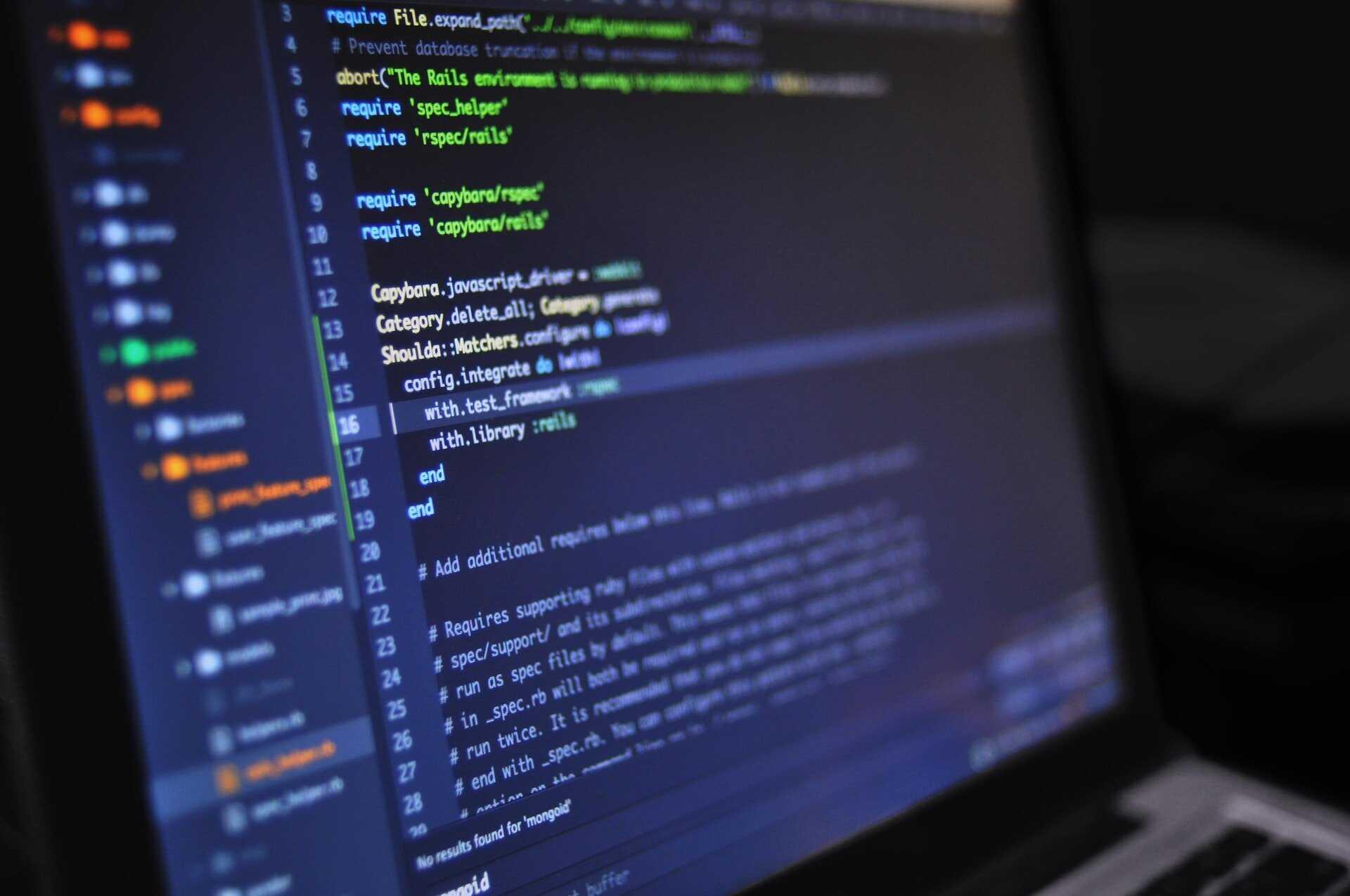 Quando e perché scegliere un software personalizzato