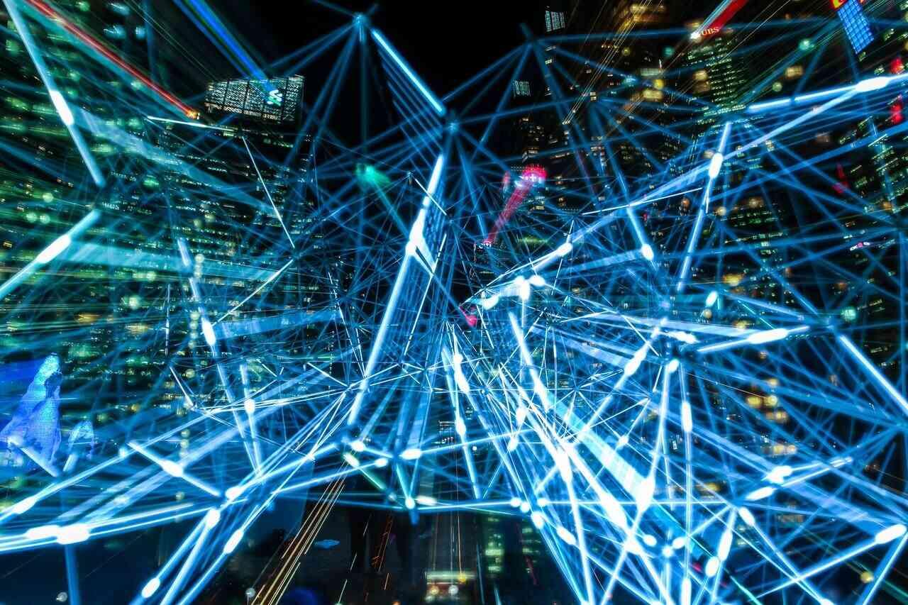 Image recognition nell'automazione industriale