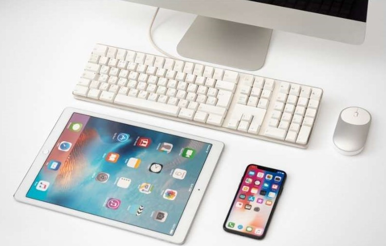 Trasformazione digitale: digital mindset e tecnologie che i tuoi competitor stanno già utilizzando