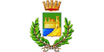 piombino