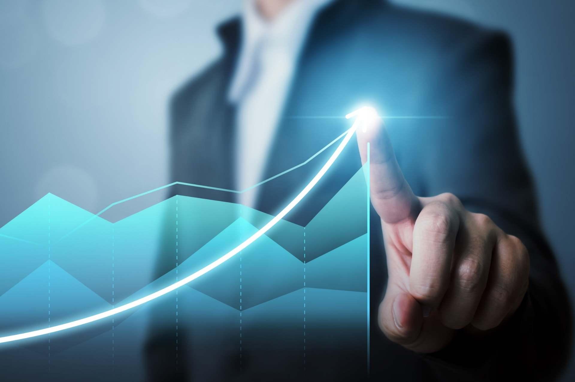 Di cosa ha bisogno la mia azienda per crescere?