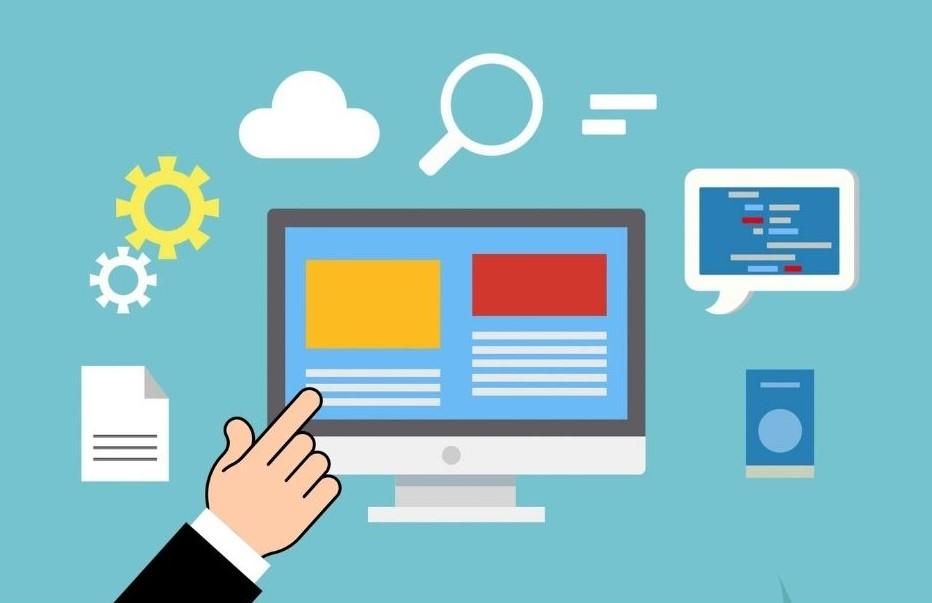 L'importanza dell'esperienza utente (UX) nei software e nelle app